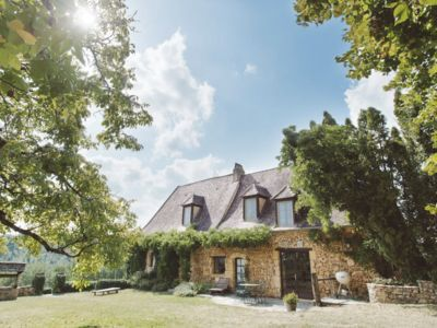 Photo for Maison du Noyer: charm in the heart of Périgord