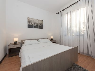 Photo for Apartments TIM (20391-A3) - Sv. Petar