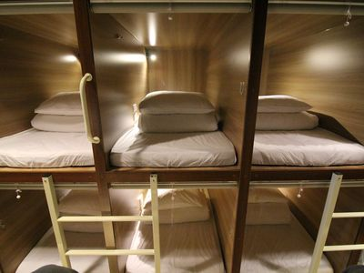 Photo for Comfortable Mixed Box Dormitory #5