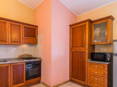 Photo for Vacation home Casa Limoni in Cala Gonone - 11 persons, 4 bedrooms