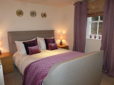 Photo for Modern apartment in Kendal - Gateway to the Lake District, World Heritage Status