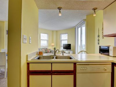 Photo for St Regis Condo #53607