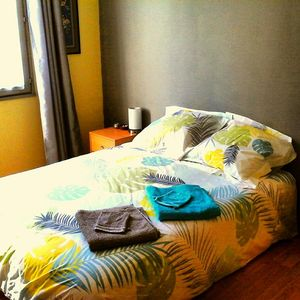Photo for Double room for rent near Nantes