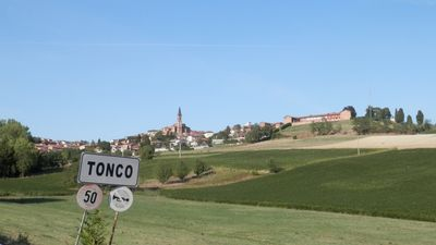 Photo for Holiday Monferrato - LE GINESTRE - WI-FI AND PARKING FREE