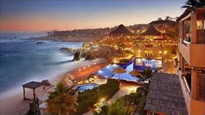 Photo for Fabulous Cabo San Lucas, Esperanza Resort For New Year's