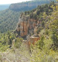 Photo for 5BR House Vacation Rental in Ocate, New Mexico