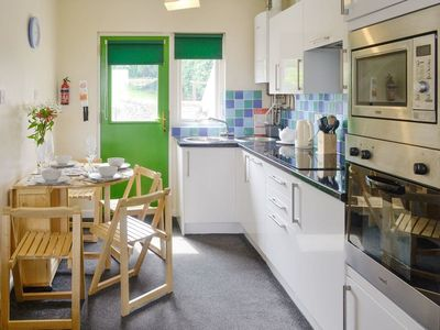 Photo for 2 bedroom accommodation in Gilcrux, near Cockermouth