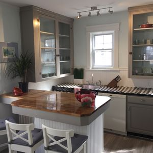 Photo for 2BR Apartment Vacation Rental in Providence, Rhode Island