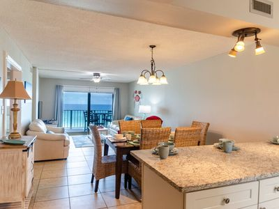 Photo for Make Some Waves @ Sun N' Surf~Completely Renovated-Fabulous Views