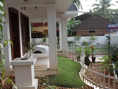 Photo for HOMESTED HOME STAY  A Home Instead of Home