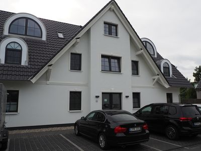 Photo for Apartment / app. for 2 guests with 45m² in Zingst (65159)
