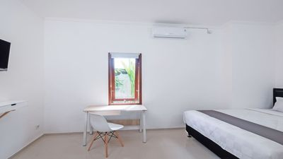 Photo for Canggu Residence close to the beach
