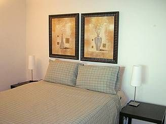 Photo for Navy Pier Suite, ID # 31