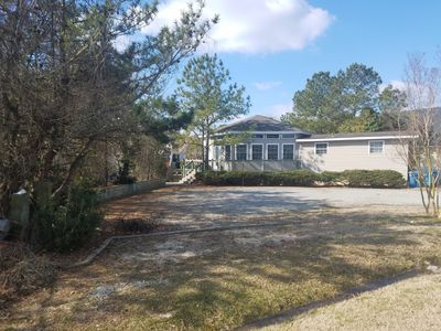 Photo for 3BR House Vacation Rental in ocean pines, Maryland