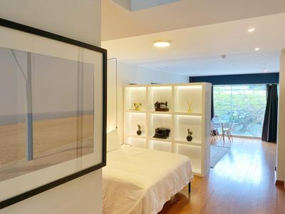 Photo for Elegant LOFT in Barranco