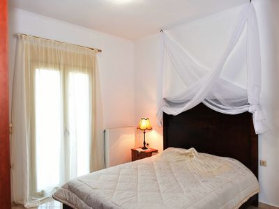 "Photo for ""apartment irini"" , between Rethymno and Chania,"