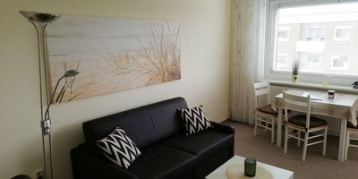Photo for Apartment Appartement 162