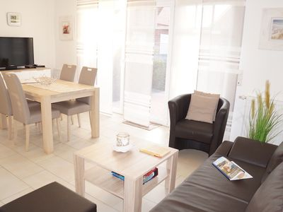 Photo for Apartment / app. for 2 guests with 5m² in Norden - Norddeich (124537)