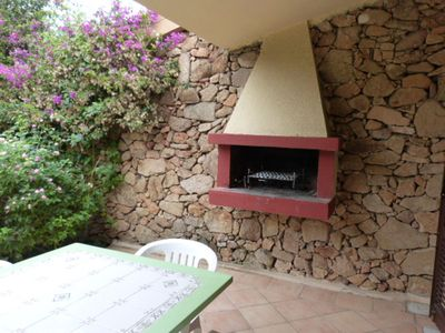 Photo for Holiday Home in Residence with Garden and Terrace; Parking Available