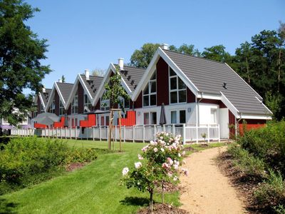 Photo for Pieskow Holiday Home, Sleeps 6 with WiFi
