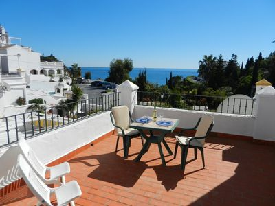 Photo for 1 Bedroom, Torrox Beach Club - R0270