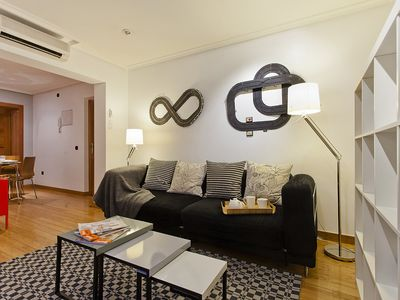 Photo for Fuencarral apartment