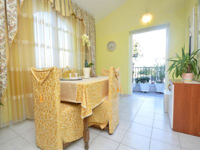 Photo for Vacation home Nena in Buje - 5 persons, 3 bedrooms