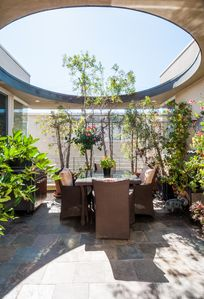Photo for Luxury Home In The Heart Of Manhattan Beach
