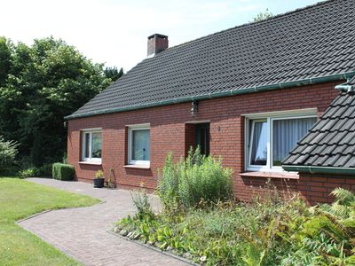 Photo for Apartment Mientje, 35214 - Apartment Mientje, 35214