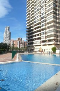 Photo for Apartment/ flat - Benidorm