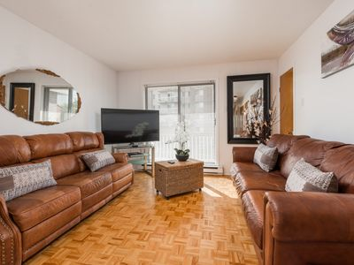 Photo for 2BR House Vacation Rental in Montreal, QC