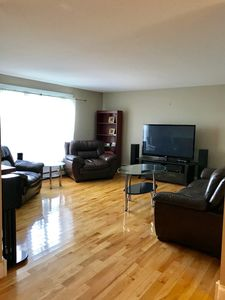 Photo for Beautiful Large 4 Bedroom, 3 Bathroom Open Concept House.