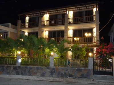 Photo for 3BR House Vacation Rental in Flic en Flac