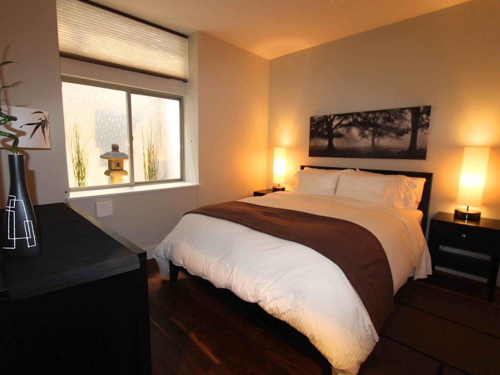 Hotels Near South Seattle College