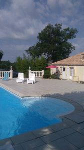 Photo for GITE 4/5 PEOPLE TO RENT