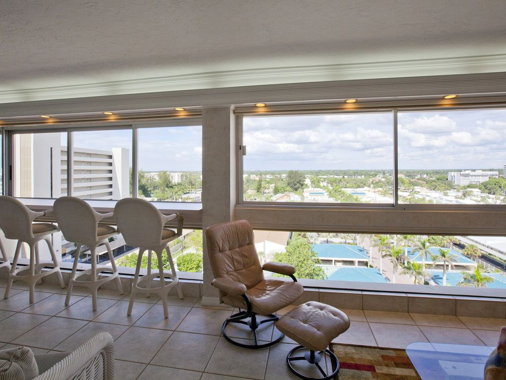 Crib for sale in palm bay - Palm Bay Club 10th Floor Tropical Oasis