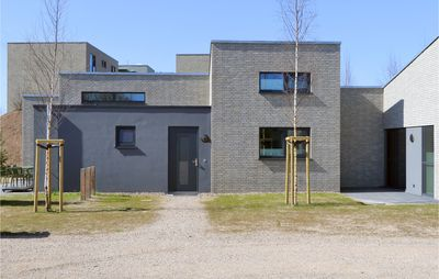 Photo for 3 bedroom accommodation in Lembruch/Dümmer See