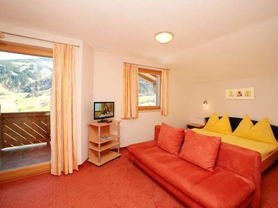 Photo for App. 3: 2 bedrooms / 2 bathrooms / 2 WC / 2 balconies - Christine, apartment