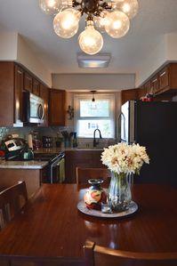 Photo for 3BR House Vacation Rental in Milwaukee, Wisconsin