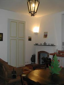 Photo for Holiday apartment Campagna for 2 - 4 persons with 2 bedrooms - Holiday apartment