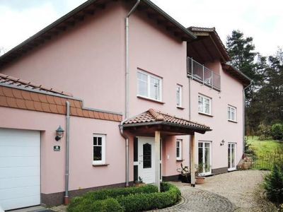 Photo for Holiday flats, Homburg  in Saarland - 4 persons, 2 bedrooms