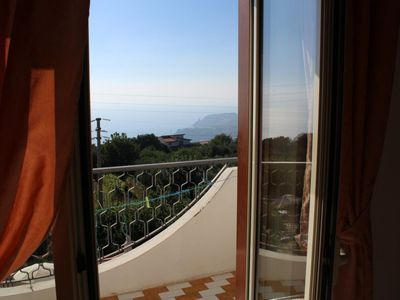 Photo for 1BR House Vacation Rental in Tropea, Calabria