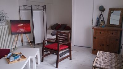Photo for T2 any comfort close to beaches and amenities!