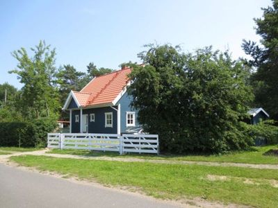 """Photo for Holiday house """"Blaubeer"""" in Michaelsdorf - Holiday House """"Blaubeer"""" in Michaelsdorf"""