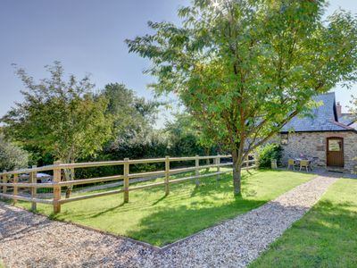 Photo for Bramble Cottage - Two Bedroom House, Sleeps 4