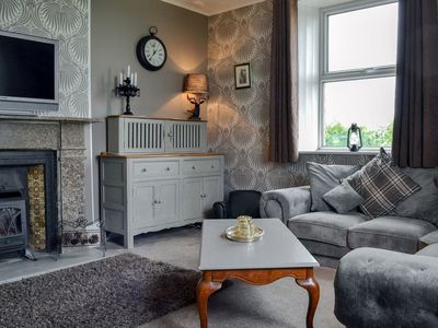 Photo for 7 bedroom accommodation in Waverton, near Wigton