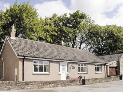 Photo for 3 bedroom accommodation in Frosterley