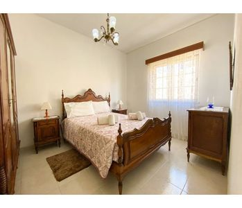 Photo for 2BR House Vacation Rental in Lagos
