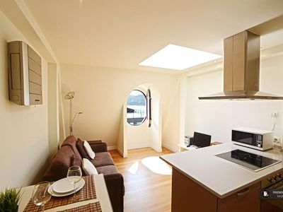 Photo for Friendly Rentals Picasso