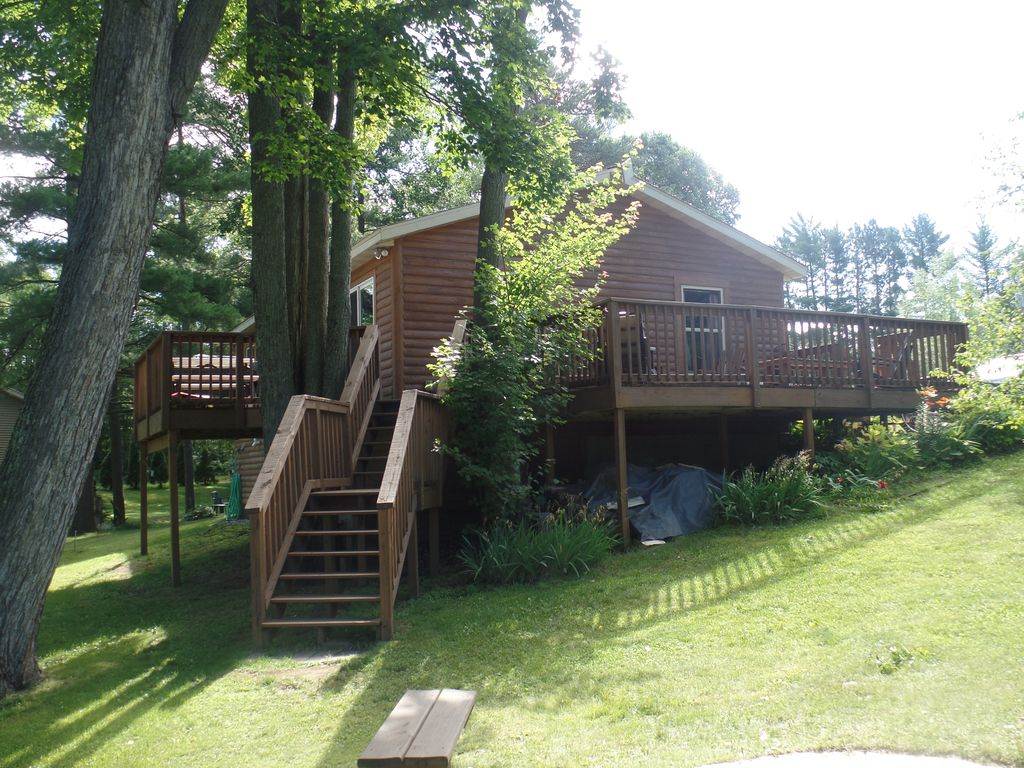 heafford junction Looking for somewhere to stay in heafford junction, wisconsin, usa search and compare vacation rentals, hotels and more on rentalhomescom your one stop shop for your ideal holiday accommodation.
